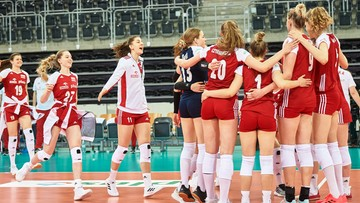 ME siatkarek: Polska – Hiszpania. Relacja i wynik na żywo