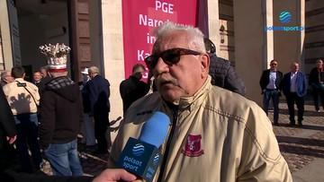 Dariusz Górski: Czuję wielką dumę