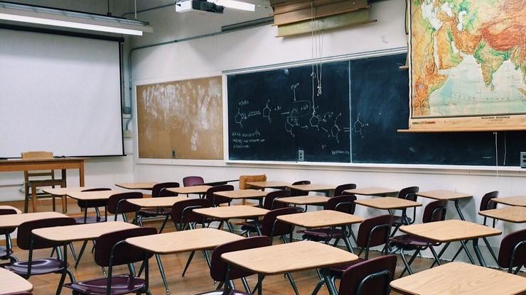 USA. Strzelanina w szkole. Nie żyje uczeń