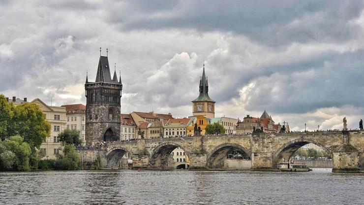 Czechy zamknęły granice dla Polaków. Są wyjątki