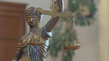 KE będzie analizować projekt dotyczący dyscyplinowania sędziów