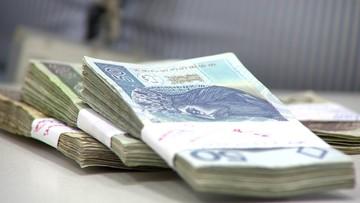"""""""Zbrodnia fakturowa"""" w Wólce Kosowskiej. CBŚP rozbiło grupę przestępczą"""