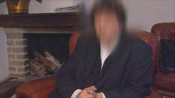 Świadek w sprawie Piotra T. zmienił zeznania obciążające oskarżonego. Teraz nazywa go przyjacielem