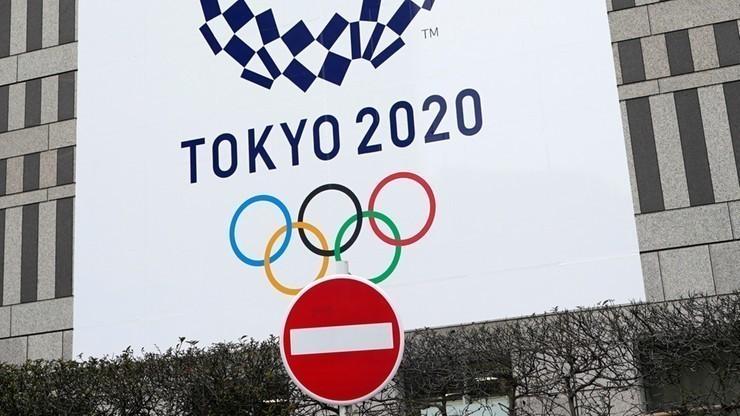 Tokio 2020: Tysiące podpisów pod internetową petycją o odwołanie igrzysk