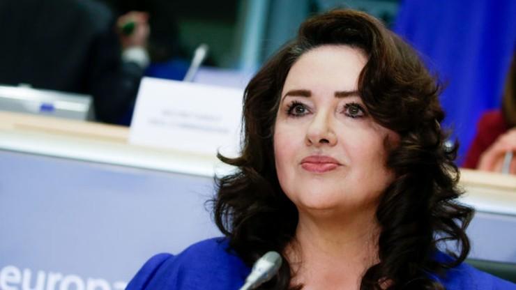 Unijna komisarz o wyroku TK: nie mamy kompetencji w zakresie prawa aborcyjnego