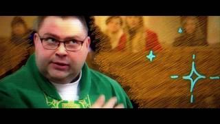 Święty z ekipą<br>Teledysk - Mariusz Węgłowski