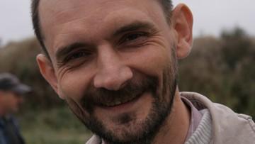 """Białoruś. Polski działacz w prokuraturze. """"Ostrzegali, o czym nie wolno mówić"""""""