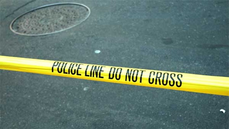 USA: policjant zastrzelił czarnoskórego sprzedawcę. Wszczęto śledztwo