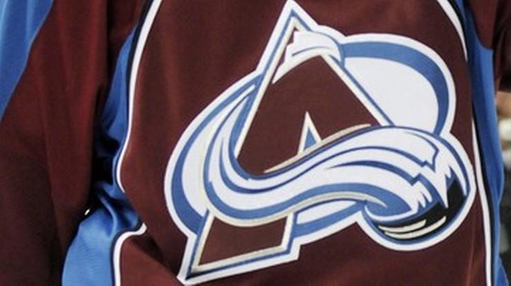 NHL: Wysokie zwycięstwo Colorado Avalanche. 200 goli Gabriela Landeskoga