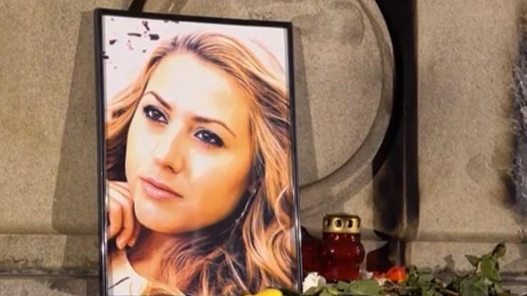 Domniemany zabójca bułgarskiej dziennikarki poddany ekstradycji z Niemiec