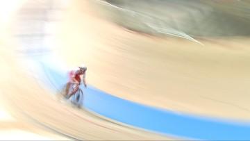 Czterokrotny medalista olimpijski w kolarstwie torowym zakończył karierę