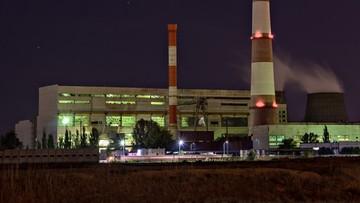 Niemcy przegrały w TSUE w sprawie emisji. Skarżyła Komisja Europejska