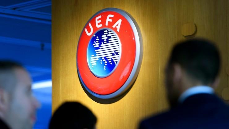 Kiedy finał Ligi Mistrzów? Prezes tureckiej federacji uchylił rąbka tajemnicy