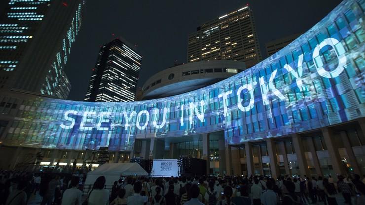 Kwalifikacje olimpijskie siatkarek: Kto wywalczył awans do Tokio?