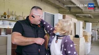 POLSKI LOMBARD WALUSIA
