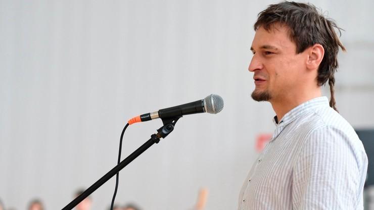 Polscy himalaiści odbiorą Legię Honorową na festiwalu w Lądku Zdroju