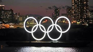 MKOl w pełni zaangażowany w organizację igrzysk w 2021 roku