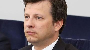 Michalak: egzamin gimnazjalny to pierwszy stopień do realizacji celów