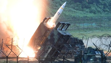 Korea Płn. potwierdziła próbę ICBM. Kim Dzong Un: całe terytorium USA w naszym zasięgu