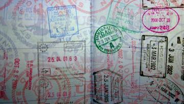 Wiceszef MSZ: możliwe zniesienie wiz dla Turków posiadających paszporty biometryczne