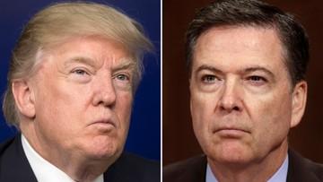 USA: demokraci domagają się niezależnej komisji ws. kontaktów sztabu Trumpa z Rosją