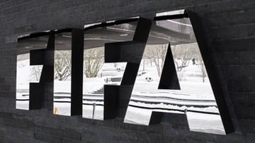 Klubowe Mistrzostwa Świata: Auckland City nie wystąpi w turnieju w Katarze