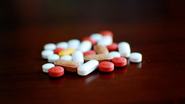 Prezydent podpisał ustawę wprowadzającą darmowe leki dla seniorów