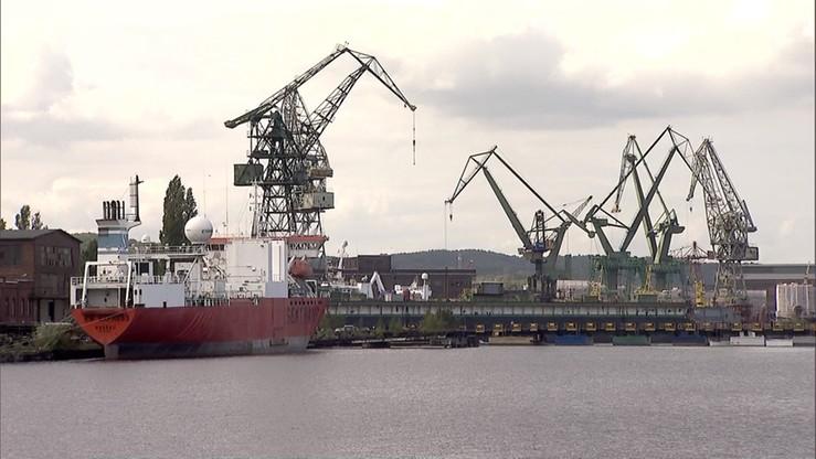 2 mld na inwestycje w nowym wehikule finansowym. Resort planuje powołanie Morskiego Funduszu Rozwoju