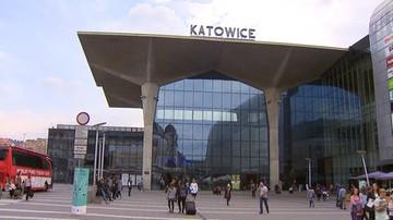 Sprawa śmierci 19-latka w Katowicach. Są pierwsze zarzuty