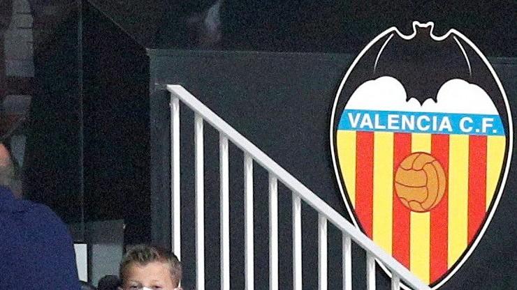 Klub z La Liga zwolnił trenera po porażce z Barceloną