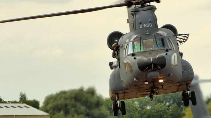 Żołnierze oskarżani o wykorzystywanie seksualne kolegów idą do sądu. Skandal w holenderskiej armii