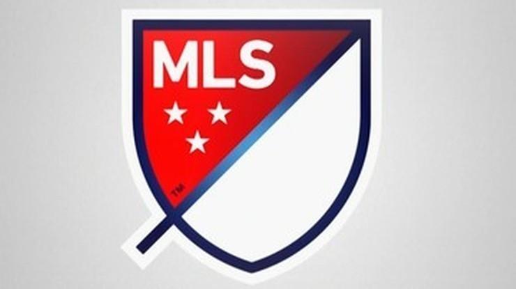 Magazyn MLS w Polsacie Sport Extra i na Polsatsport.pl: Klęska lidera Konferencji Wschodniej