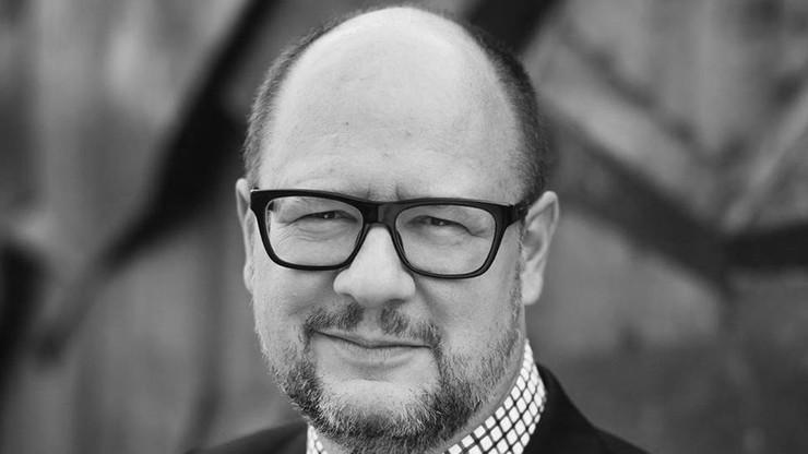 Druga rocznica śmierci Pawła Adamowicza. Gdańsk oddaje hołd zmarłemu prezydentowi
