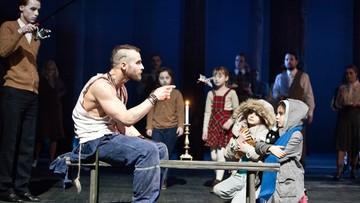 """""""Klasyka Żywa"""" na Konfrontacjach Teatralnych w Opolu"""