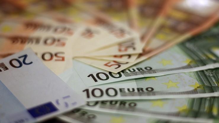 Gliński krytykuje. 30 mln euro z Funduszy Norweskich zarządzać będą organizacje pozarządowe