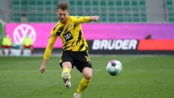 Piszczek zdobędzie trofeum na zakończenie kariery w BVB?