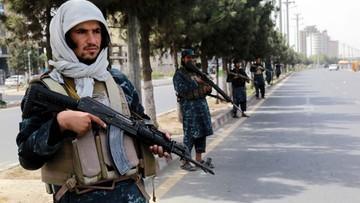 """USA przyznały się do """"tragicznej pomyłki"""". W ataku drona zginęli cywile"""