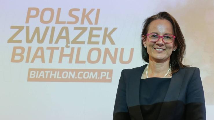 Dagmara Gerasimuk: Ten sezon był ogromnym wyzwaniem
