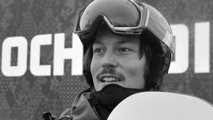 Nie żyje Alex Pullin. Dwukrotny mistrz świata w snowboardzie utonął