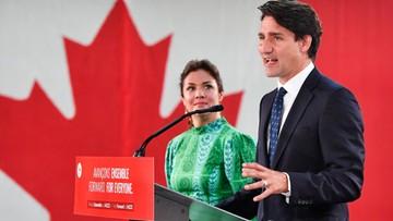 Zakaz kupowania domów dla obcokrajowców. Co z obietnicą premiera Trudeau?