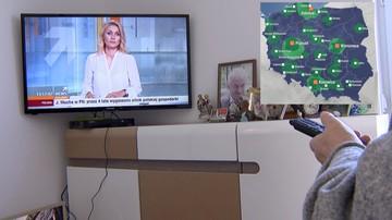 Polsat News w telewizji naziemnej. Sprawdź, jak odbierać kanał