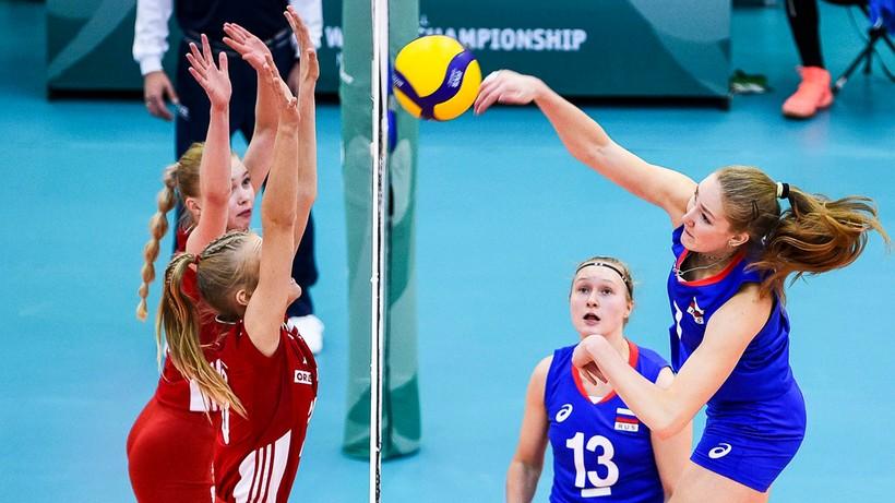 Walka o medale bez polskich siatkarek! Bolesna porażka z Rosją w ćwierćfinale MŚ