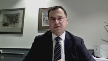 """Będziemy dopłacać do lokat? Wiceszef Związku Banków Polskich o """"koncepcyjnych pracach"""""""