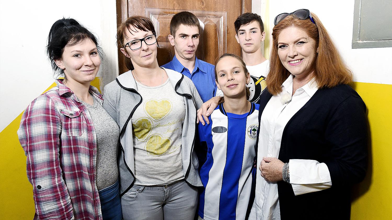 """Niespodzianki i zawirowania miłosne. Jesienią ruszy 12. sezon """"Przyjaciółek"""""""