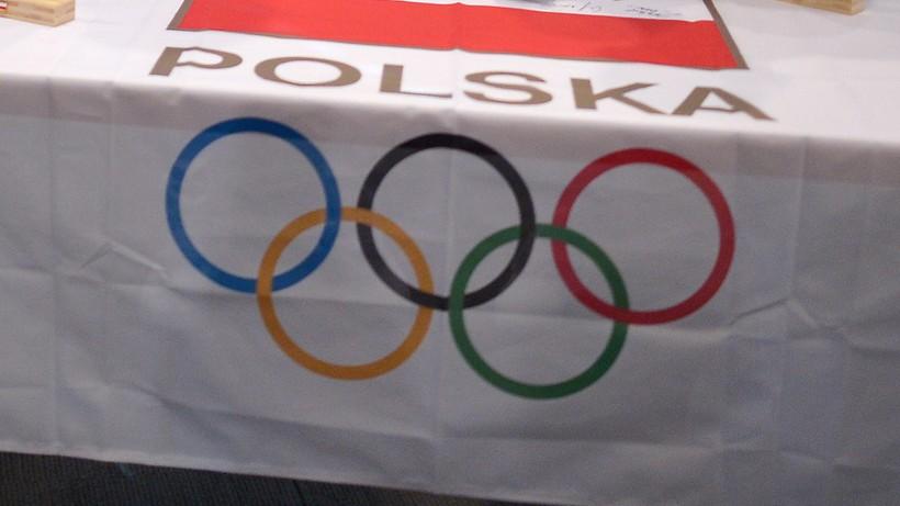Tokio 2020 dyscypliny olimpijskie. Jakie są dyscypliny na igrzyskach? Lista dyscyplin olimpijskich