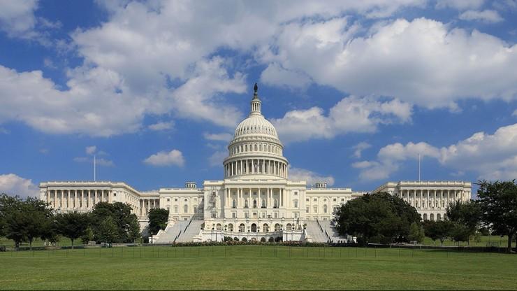 Senatorzy USA apelują do premiera Morawieckiego ws. ustawy reprywatyzacyjnej