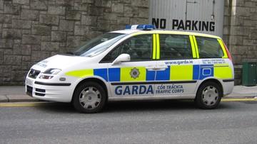 """Nowe fakty w sprawie ataku na polską rodzinę w Irlandii. Sprawcy """"mówili płynnie po angielsku"""""""