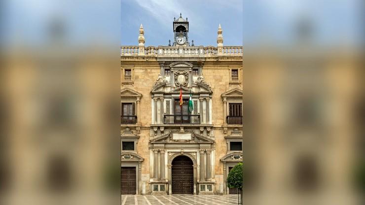 Hiszpania. Sąd nakazał wypłatę odszkodowania za zamknięcie baru podczas pandemii