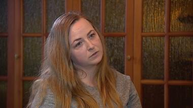 Wróciła z dzieckiem do Polski. Sąd uznał, że je uprowadziła