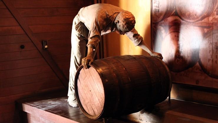 Kuba chce spłacić dług u Czechów rumem